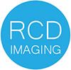 RCDImaging Logo